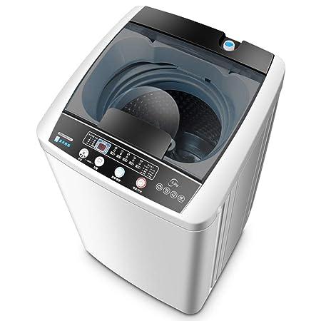 XXJ Automático Lavadora De Zapatos Limpieza Descontaminación ...