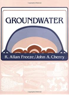 Groundwater hydrology david keith todd larry w mays customers who viewed this item also viewed fandeluxe Image collections