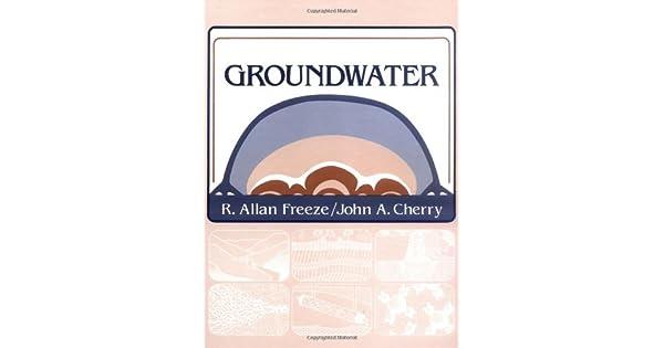 Groundwater livros na amazon brasil 9780133653120 fandeluxe Choice Image