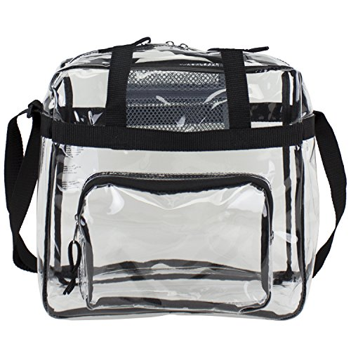 eastsport-clear-nfl-stadium-approved-tote-medium-black