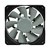 Scythe Grand Flex 120mm Case Fan with 2000rpm