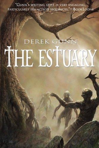 Download The Estuary ebook