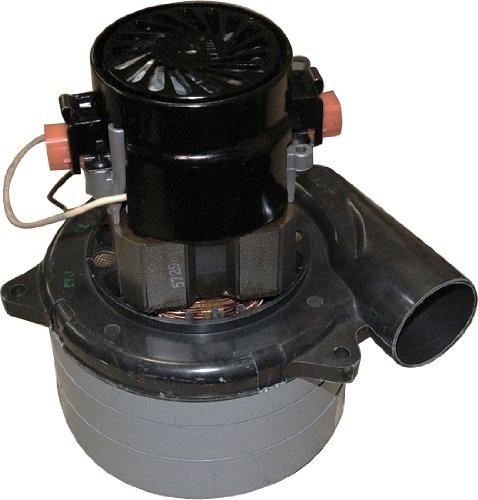 Most bought Vacuum Motors
