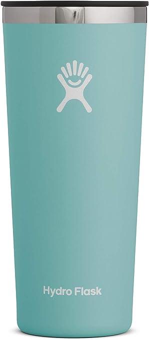 Hydro Flask Tumbler Cup