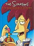 Simpsons Season 17 (Bilingual) Molded...