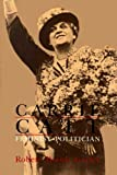 Carrie Catt : Feminist Politician, Fowler, Robert B., 1555530052
