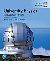 University Physics with Modern Physics in SI Units, 15th Edition Front Cover