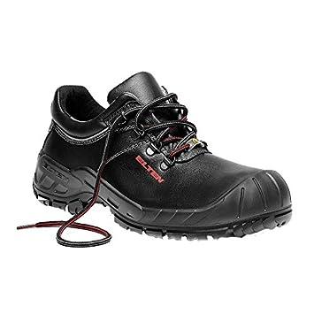 Helly Hansen 78204   992 – 46.5 Trackfinder-Schuhe Sport 2HT WW Größe 46.5  Schwarz 4edad6764d
