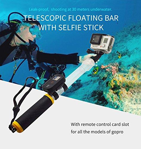 ARCHE 30M Underwater Waterproof 25