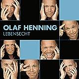 Olaf Henning - Für Heute, Für Morgen, Für Immer