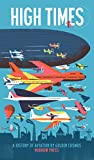 High Times: A History of Aviation [Concertina