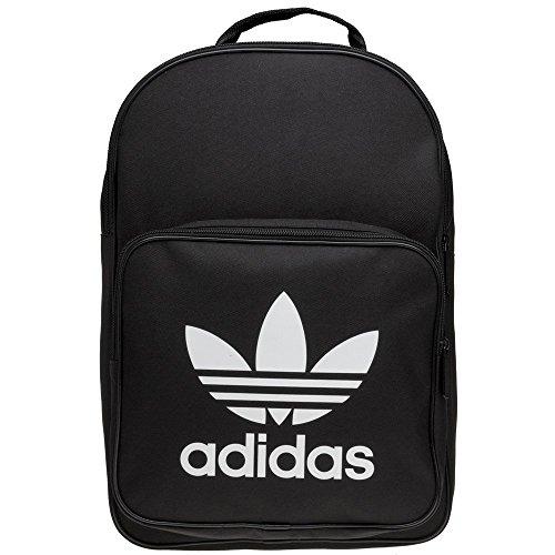 Adidas Bookbags For School - 5