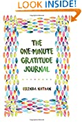 Brenda Nathan (Author) (134)  Buy new: $6.99$6.29 13 used & newfrom$2.17