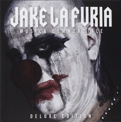 Jake la Furia - Bla Bla Bla Lyrics - Zortam Music