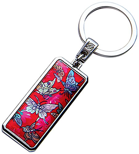 Antique Alive Butterfly Handmade K105 product image