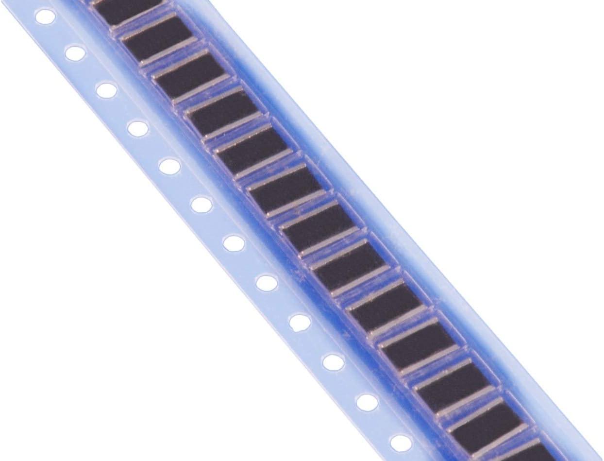 Surface Mount MCR10 EZH J 561 Thick Film//Cermet SMT 100 Piece lot 560 ohm 5/% General Purpose SMD 560 OHM 5/% Ceramic Resistor