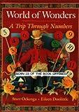 World of Wonders, Starr OcKenga and Eileen Doolittle, 0395487269