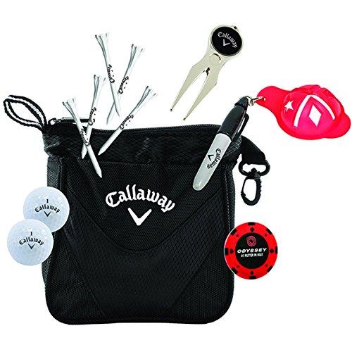 Callaway Starter Set ()