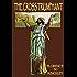 The Cross Triumphant (Comrades of the Cross Book 4)