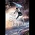 Let the Storm Break (Sky Fall Book 2)