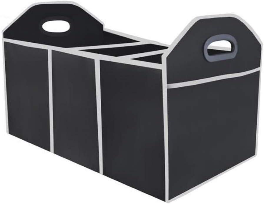 amara-global Kofferraum Tasche Organizer Kofferraumtasche Autotasche Autotasche Box KFZ