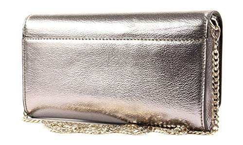 HWVG71 Accessoires Pochette Argent 11720 Guess fxdwSBzqnf