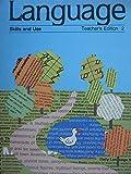 Language: skills and Use 2 Teacher's Edition