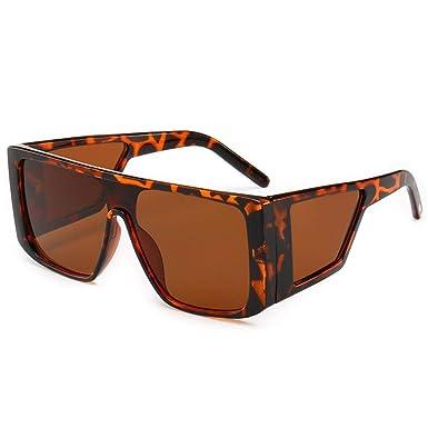 Gafas De Sol Gafas De Sol Con Montura Grande Gafas De Sol ...