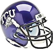 NCAA TCU Horned Frogs