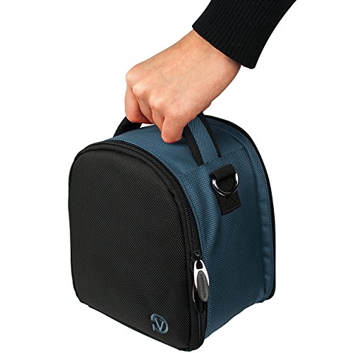 VanGoddy Carrying Compact Advanced Cameras product image