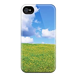 Cases Covers Best Nature Picture (20)/ Fashionable Cases For Iphone 6
