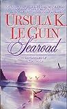 Searoad, Ursula K. Le Guin, 0061054003