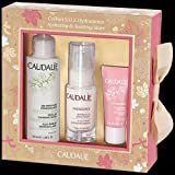 Caudalie Coffreet S.O.S. Hydration – Hydration & Soothing Stars Set