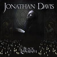 Black Labyrinth [Disco de Vinil]