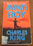 Mama's Boy, Charles King, 0671744704