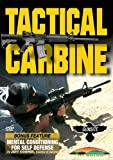 Tactical Carbine - AR-15 ~ Gun Training DVD ~ Personal Self Defense Gunsite