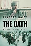 download ebook the oath: a surgeon under fire 1st edition by baiev, khassan, daniloff, ruth (2004) hardcover pdf epub