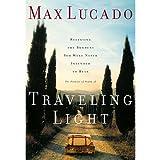 Bargain Audio Book - Traveling Light