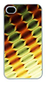 For Ipod Touch 4 Cover sparkle covers patterns abstract 102 3D Case for Apple For Ipod Touch 4 Cover