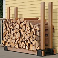 Log Racks and Carriers Product