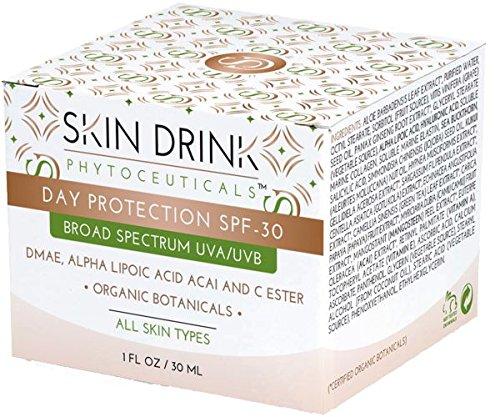 Phytoceuticals Skin Care - 7