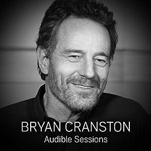 Bryan Cranston Speech