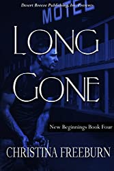 Long Gone (New Beginnings Book 4)