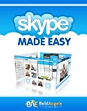 Skype Made Easy