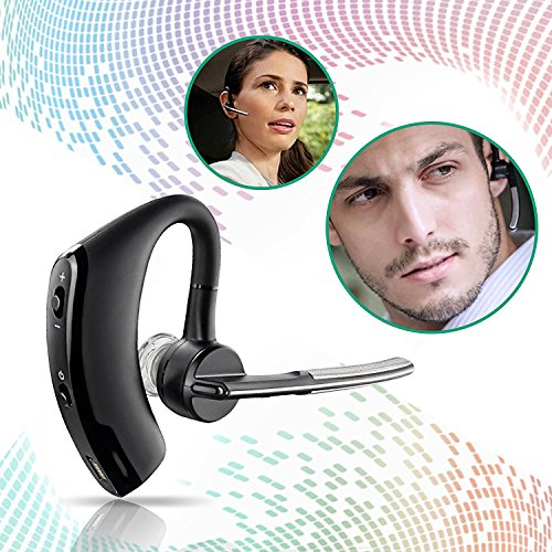 Universal Bluetooth Professional Headphone Rotatable product image
