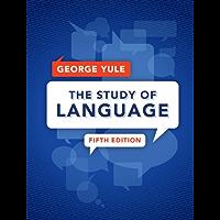 The Study of Language