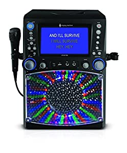 karaoke kaufen amazon