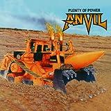 Plenty of Power