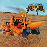 Penty Of Power