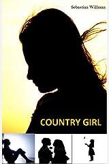 Country Girl Kindle Edition